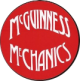 McGuinness Mechanics